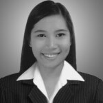 Erica Cabanilla is in the role of Credit Support at Private Mortgages Australia.