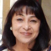 Shanta is Senior Relationship Manager Lending