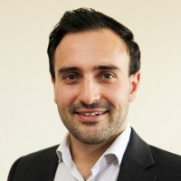 Tony Barbone is managing director at Private Mortgages Australia