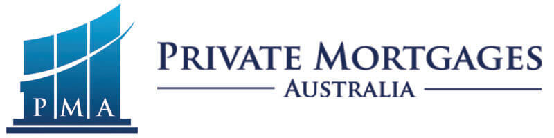 Private Mortgages Australia