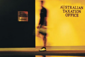 ATO Debt - Private Mortgages Australia can help borrowers who need to repay ATO debts