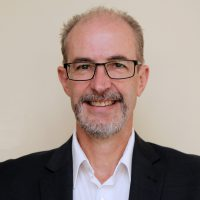 Peter Cuskelly is General Manager at Private Mortgages Australia