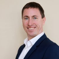 Tim Hart is Director at Private Mortgages Australia