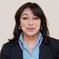 Shanta Lobo is Senior Relationship Manager at Private Mortgages Australia