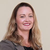 Lauren Taylor is the Head of Marketing and Communications at Private Mortgages Australia