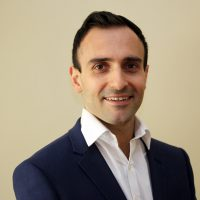 Tony Barbone is Managing Director of Private Mortgages Australia